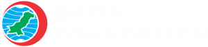 Shifa Foundation